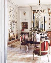 French Homes Interiors Coorengel U0026 Calvagrac Bordeaux This Is Glamorous