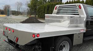 Used Dump Truck Beds Truckcraft Service Truck Bodies U0026 Accessories Chambersburg Pa