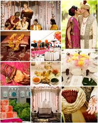 Indian Wedding Decoration Ideas Indian Wedding Decoration Ideas Photograph East Indian Wed