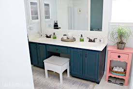 sherwin williams bathroom cabinet paint colors walls fleur de sel and cabinet mount etna both sherwin williams
