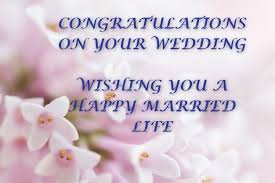 wedding greetings best happy wedding day wishes and marriage day wishes greetings