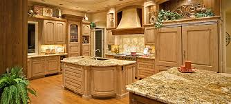 avocado green kitchen cabinets give your kitchen a modern streamlined look by concealing your