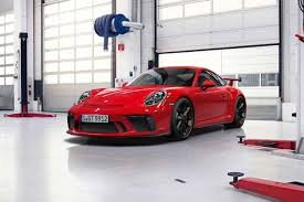 porsche gt3 red 100 2018 porsche 911 gt3 2018 porsche 911 gt3 touring