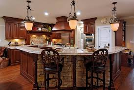spectacular renovation of 1920 u0027s home in arlington virginia bowa
