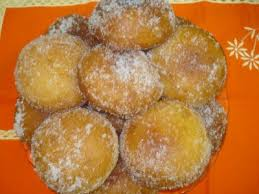 cuisine de ratiba beignet de cuisine ratiba