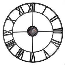 Home Interior Online Shopping India Wondrous Fancy Wall Clocks Online 100 Fancy Wall Clocks Online