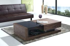 living room center table decoration ideas living room center table audacious good living room center living