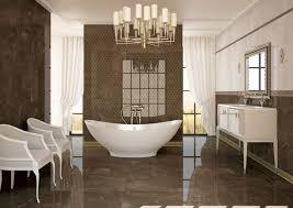 bathroom tile wall ceramic high gloss pulpis ibero alcorense
