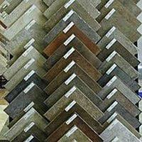 how to find discontinued vinyl flooring tiles ehow
