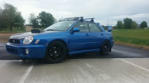 bugeye subaru stock hey everyone im jake from the u s i u0027m 19 and i finally bought my