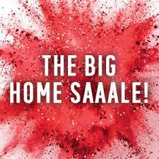 home sale go argos