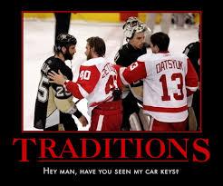 Red Wings Meme - detroit red wings sports demotivation