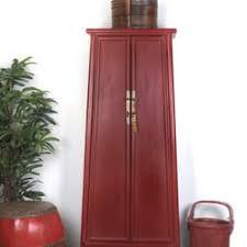 Cabinet World San Carlos Cinnabar Home Interior Design 853 Industrial Rd San Carlos