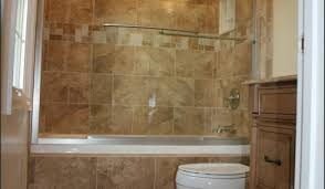 bathroom tile styles ideas shower charm bathroom tub shower tile designs awe inspiring rare