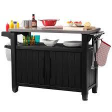 Rona Kitchen Design Outdoor Kitchen Cart U2013 Laptoptablets Us