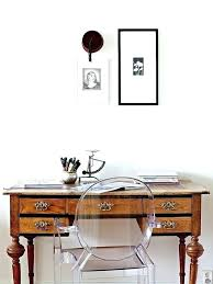 Modern Retro Bathroom Modern Retro Furniture Modern Vintage Furniture Best Vintage