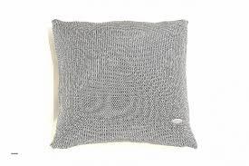 coussin design pour canape coussins originaux canapé awesome coussin design pour canape 13 avec
