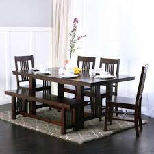 Cappuccino Dining Room Furniture Classic Dining Room Sets Kitchen U0026 Dining Room Furniture The
