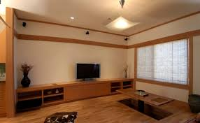Japanese Themed Home Decor by Japanese Living Room Myhousespot Com