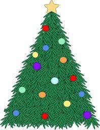 Christmas Tree Farm Va - valley star farm