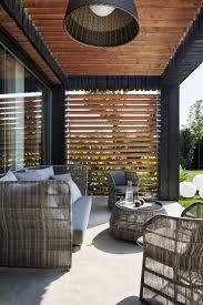 interior design christopher ward studio designs a contemporary