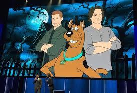 supernatural u0027 season 13 u2014 scooby doo animated episode tvline