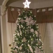 complete decor complete designer tree
