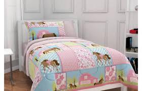 Hello Kitty Bedroom Set Twin Frightening Picture Of Joss Wonderful Munggah Like Duwur Rare