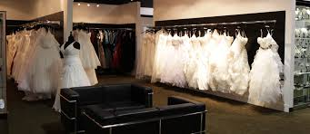 bridal store bridal shop in houston baybrook find the wedding dress