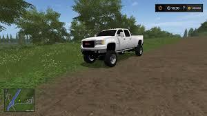minecraft pickup truck 2012 gmc sierra 2500 v1 modhub us