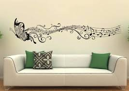 home gym wall decor home gym wall decor charming wall ideas for home gym make your home