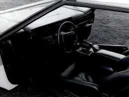 aston martin sedan 1980 aston martin bulldog concept car 1980 pictures information