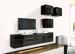 Black Gloss Sideboards Sideboards Amazing Black Sideboard Cabinet Buffet Hutch Buffet