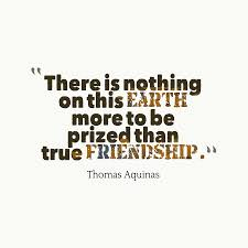 quotes about friendship enduring quotes about more than friends 159 quotes