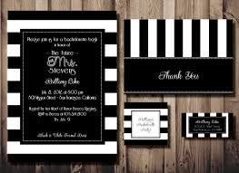 black and white birthday party invitations mickey mouse