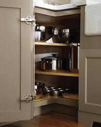 blind corner kitchen cabinet ideas how to deal with the blind corner kitchen cabinet live