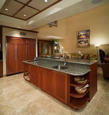 Open Floor Plan Kitchen Designs Open Floor Plan Design Ideas Houzz Design Ideas Rogersville Us