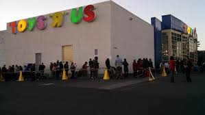 black friday shootings the weirdest moments in black friday and cyber monday history