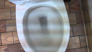bathroom kohler urinal glacier bay toilet with cozy tile flooring