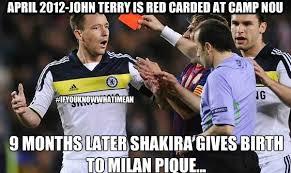 John Terry Meme - memes memes memes putting fun into sports marc bernardo s blog