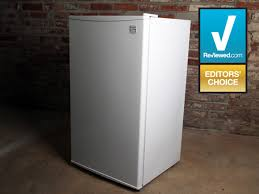 Small Under Desk Refrigerator Mini Fridge Roundup Chilling In Your Dorm Reviewed Com