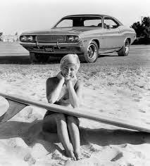 bureau d ude automobile 3314 best vintage pin ups with cars images on autos