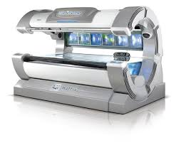 Home Tanning Beds For Sale Used Tanning Beds Used Tanning Beds