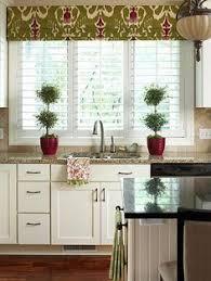 kitchen window shutters interior custom plantation shutters kitchen home