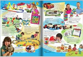 kid catalogues cat toys catalogs educational