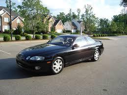 lexus sc430 for sale raleigh nc 1997 black sc400 in raleigh nc 9900 obo clublexus lexus