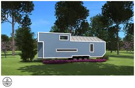 tiny home projects by movable roots tiny home builders in melbourne fl
