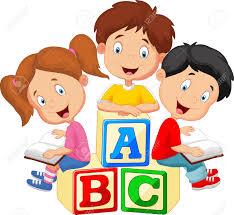 imagenes educativas animadas descripción y análisis de la práctica educativa del docente 2016