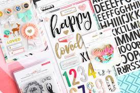 terri bradford graphic designer logo branding and identity for