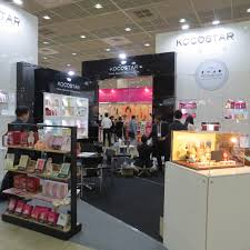 retail notes from seoul show report cosmobeauty 2016 trends